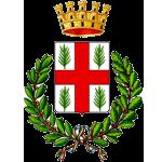 Cannobio-stemma-comunale