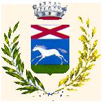 Dormelletto, stemma comunale