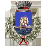 Porto Valtravaglia stemma comunale