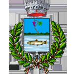 Ranco-stemma-comunale