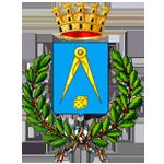 Sesto Calende, logo comune