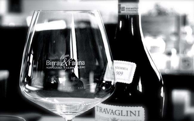 Birra & Farina Castelletto