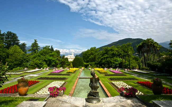 Giardini terrazzati 28 images tilipani foto di villa for Giardini terrazzati immagini