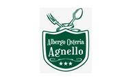 albergoagnello