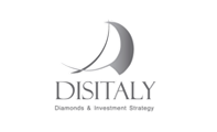 disitaly